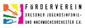Förderverein DJSO/DNO e.V.